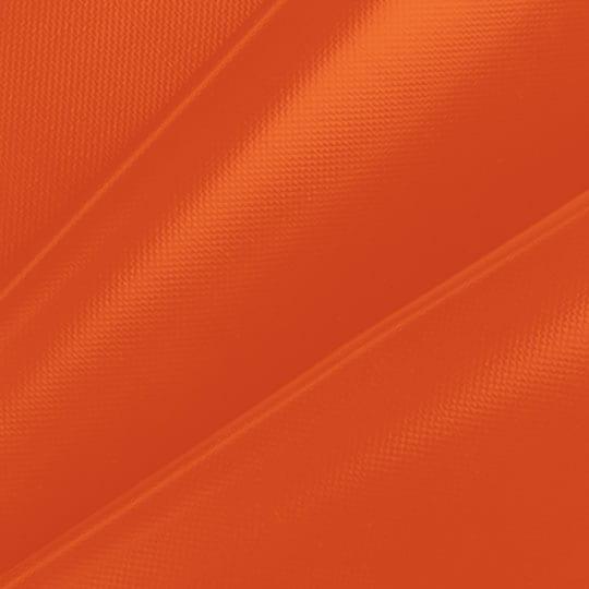 pvc orange toro shelters