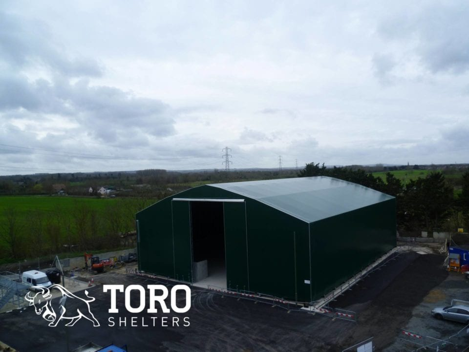 salt storage oxford toro shelters