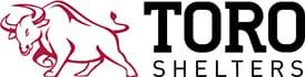 Toro Shelters Logo