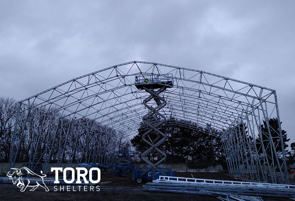 county council salt storage 3 toro