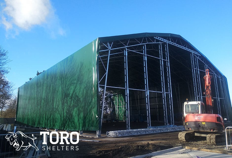 county council salt storage 6 toro
